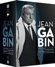 Gabin/coffret
