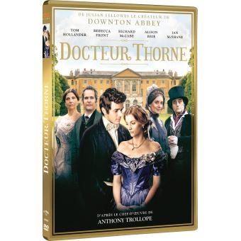 Docteur ThorneDocteur Thorne DVD