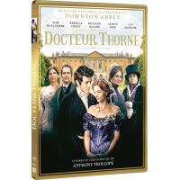 Docteur Thorne DVD