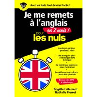Petit livre de - 800 expressions pour tout dire en néerlandais (Le petit livre) (French Edition)