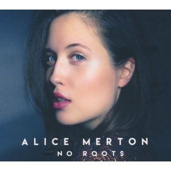 No Roots EP Digipack