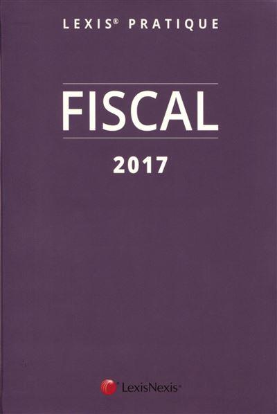 Lexispratique fiscal