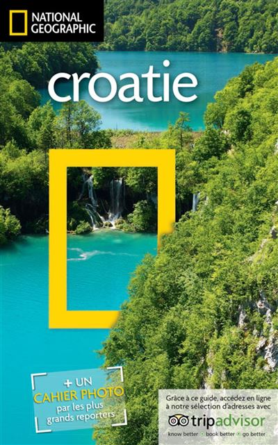 Croatie ned