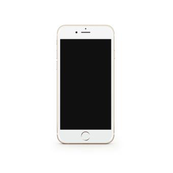 Apple iPhone 6 64 GO 4.7'' Or Reconditionné