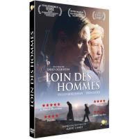 Loin des hommes - DVD
