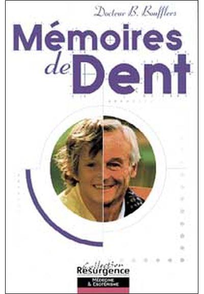 Mémoires de dent