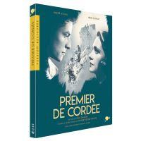 Premier de cordée Edition limitée Combo Blu-ray DVD