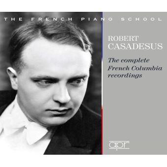 L'école française du piano Volume 4