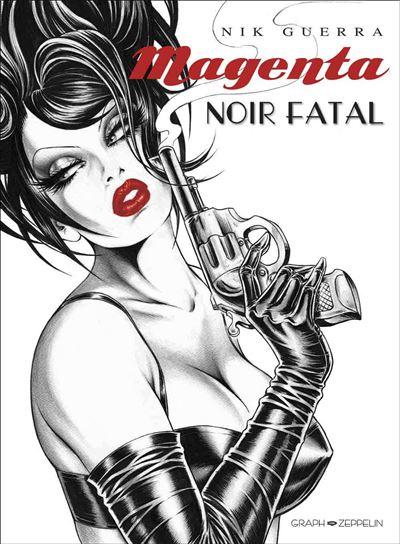 Noir fatal