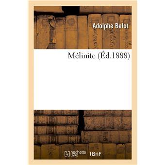 Mélinite