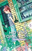 Moving Forward - Moving Forward, T5