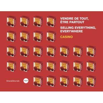 Mes Et Sorties CultureSes Articles Sur Messortiesculture Visites 0Nwvnm8