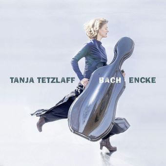 Œuvres pour violoncelle seul