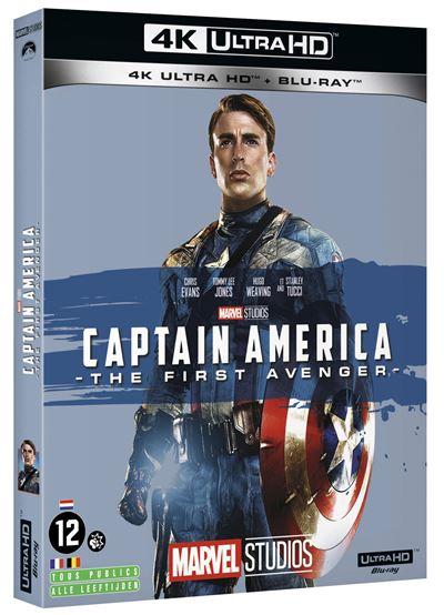 Captain-America-The-First-Avenger-Blu-ray-4K-Ultra-HD.jpg