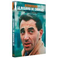 Le Regard de Charles DVD