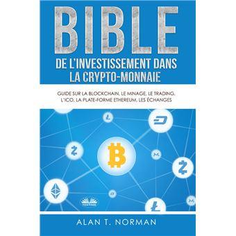 La baleine crypto trading