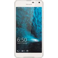 Smartphone Microsoft Lumia 650 16 Go Blanc