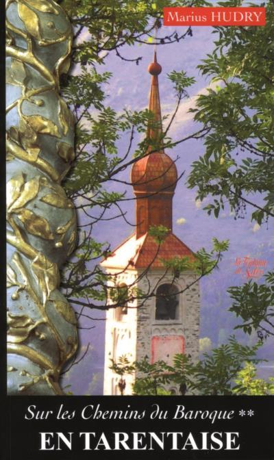 Sur les chemins du baroque en Tarentaise