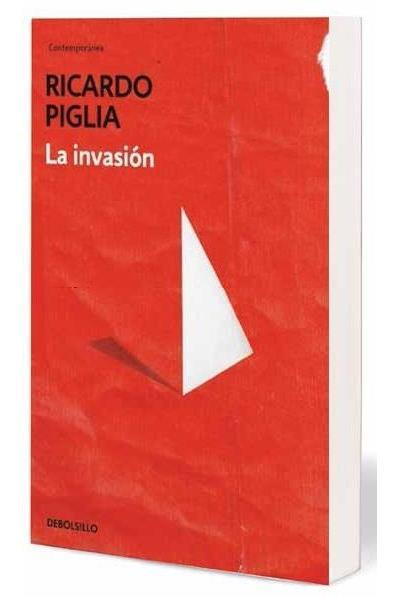 La invasiòn