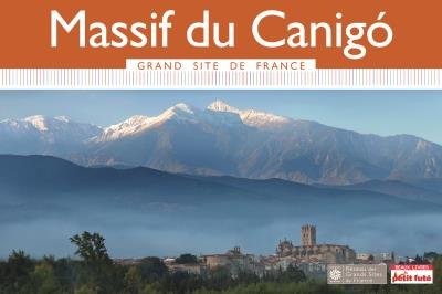 Massif du canigo 2015