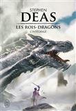 Les rois dragons - Les rois dragons, L'intégrale