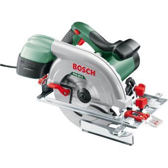 Scie circulaire Bosch PKS 66 A 603502002