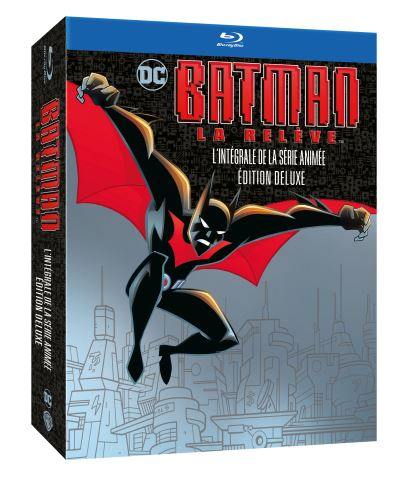 Coffret-Batman-Beyond-L-integrale-Edition-Deluxe-Blu-ray.jpg
