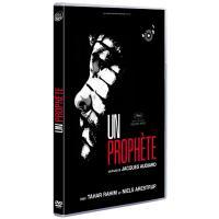 Un prophète - Edition Simple
