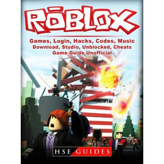 Roblox Login