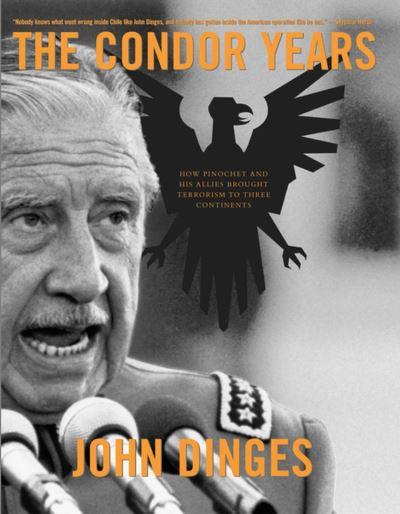 Condor Years
