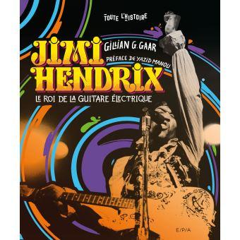 Lire , lire , lire ................................... - Page 11 Jimi-Hendrix-le-roi-de-la-guitare-electrique