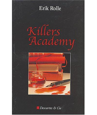 Killers academy