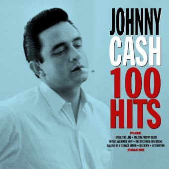 100 HITS/3CD