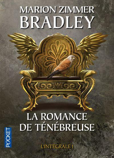 La Romance de Ténébreuse I
