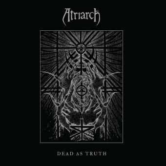 DEAD AS TRUTH/LP