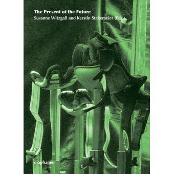 Present of the future