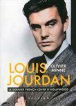 Louis jourdan - le dernier french lover d'hollywood