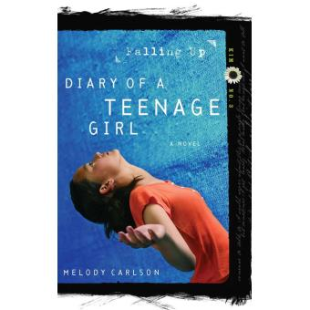 Diary Of A Teenage Girl Epub