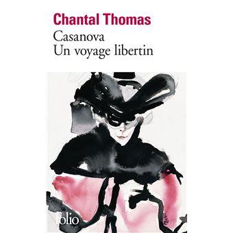 libertinage-moderne com belgique