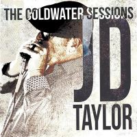 COLDWATER SESSIONS