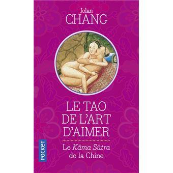 """Résultat de recherche d'images pour """"tao de l'art d'aimer"""""""