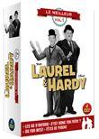 Laurel et Hardy - Laurel et Hardy