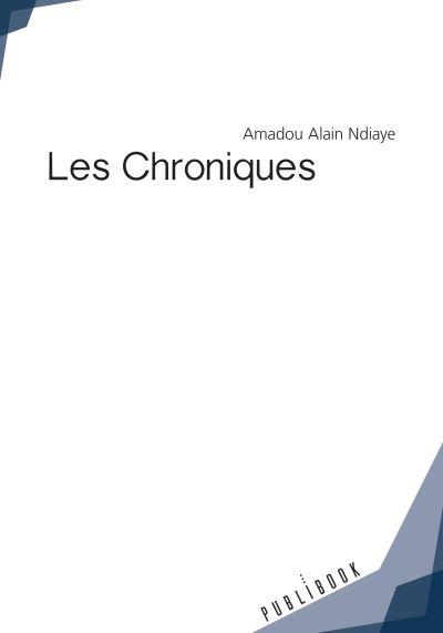 Les Chroniques