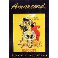 Amarcord - Edition Collector