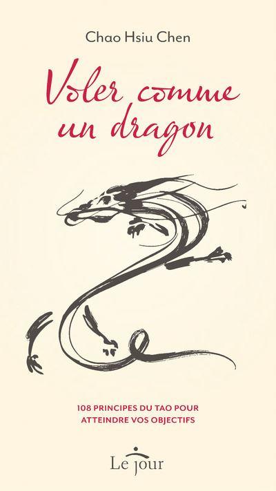Voler comme un dragon