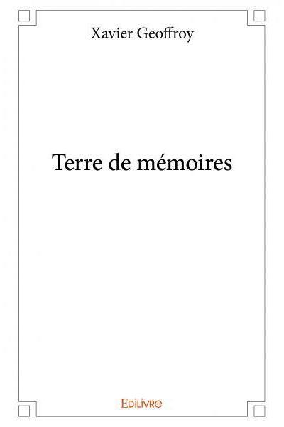 Terre de mémoires