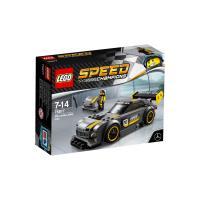Achat Speed Notre Et Lego® Idées UniversFnac Champions odBxerC