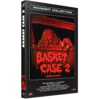 Basket Case 2 - DVD