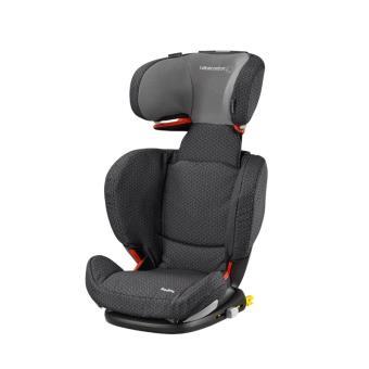 si ge auto groupe 2 3 rodifix airprotect b b confort black crystal noir produits b b s fnac. Black Bedroom Furniture Sets. Home Design Ideas