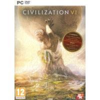 CIVILIZATION VI MIX PC